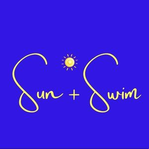 Bikinis, cover-ups & sun care! More to come👙